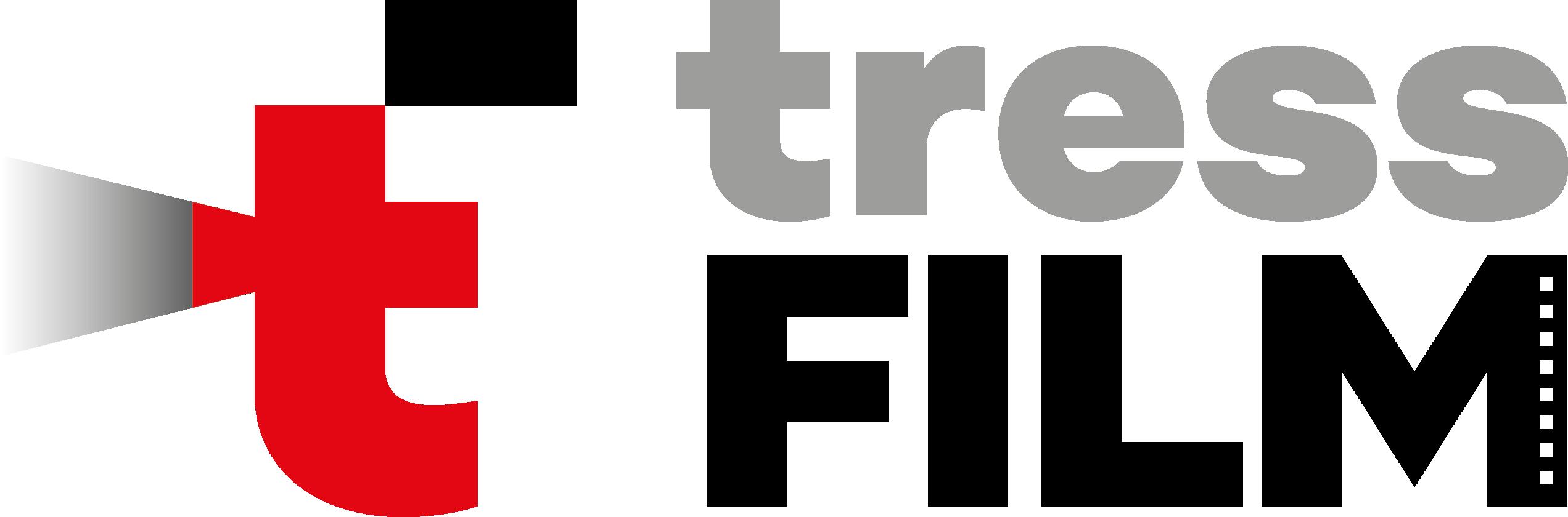 tressFILM