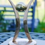 Nagroda Opolska Marka