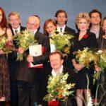 Polsko-Niemiecka Nagroda Dziennikarska